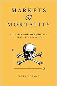 The Great Mortality: An Intimate History of the Black
